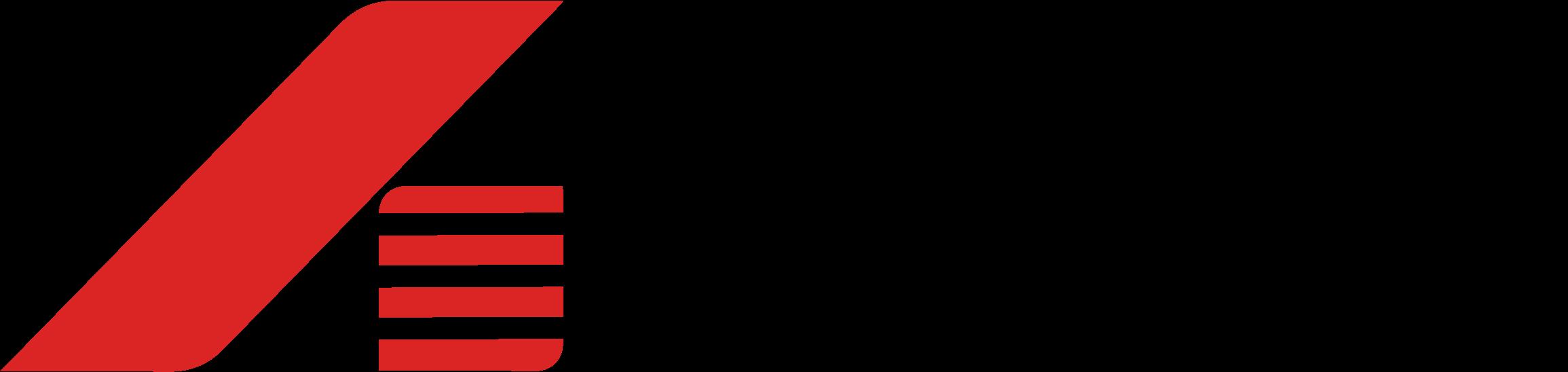 171128_AHH_Logo