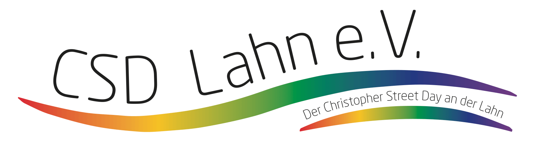 CSD Lahn Logo cmyk