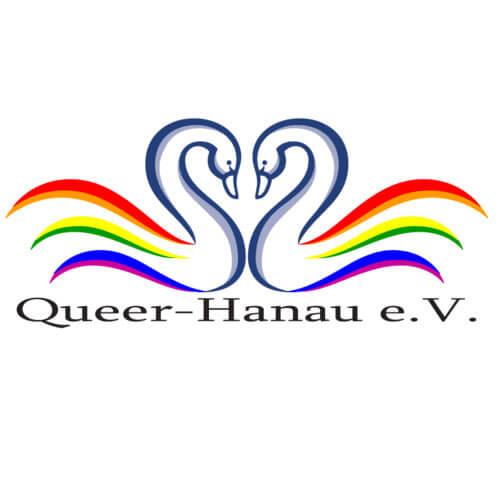 Queer-Hanau