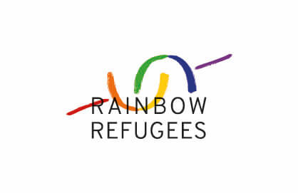 Rainbow_Refugees_Logo