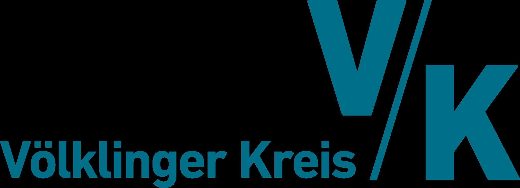 VK-Logo-0