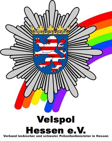 Velspol_Logo